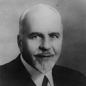 Roberto Almagià <br>(1944-1946)