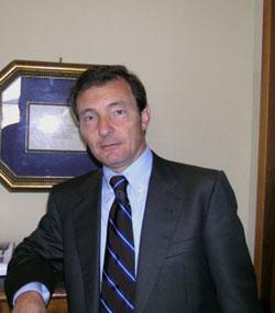 Stefano Lanzetta <br>(1995)