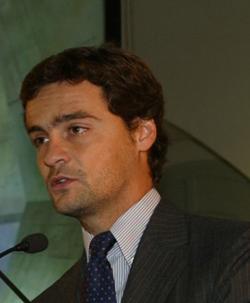 Luca Navarra <br>(2001-2007)