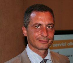Fabrizio Salvetti <br>(2007-2011)