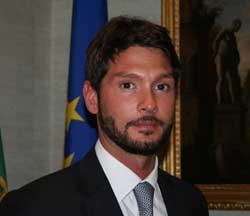 Alessandro Cardellini <br>(2011-2013)