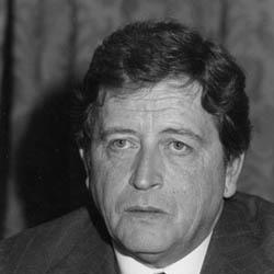 Marcello Santoboni <br>(ACER-UCR 1971-1974; <br>ACER 1974-1989)