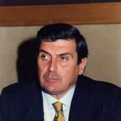 Erasmo Cinque <br>(1989-1995)