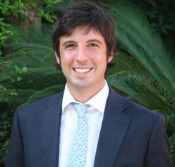Filippo Paolo Berardelli <br>(2013-2017)