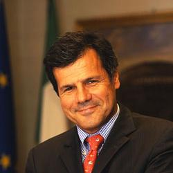 Silvano Susi <br>(2001-2007)
