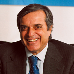 Giancarlo Cremonesi <br>(2007-2008)