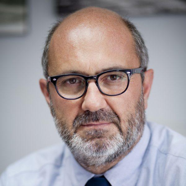 Edoardo Bianchi <br>(2013-2017)