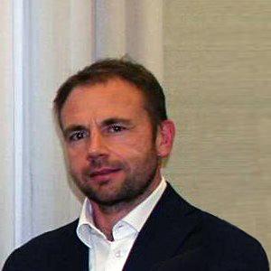 Alessandro Minicucci
