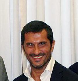 Antonio Ciucci