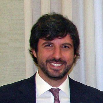 Filippo Paolo Berardelli