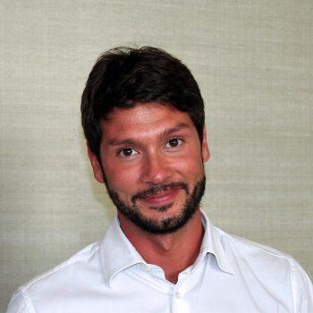 Alessandro Cardellini