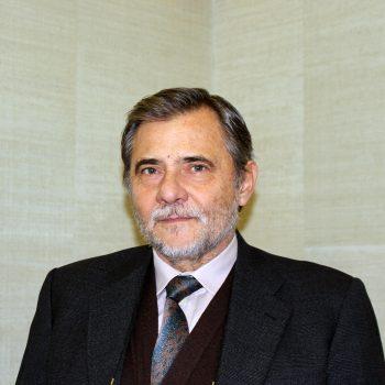Enzo Poli