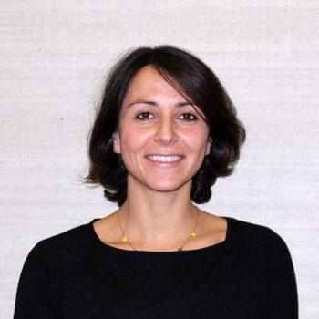 Charis Goretti