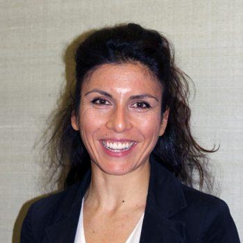 Elisabetta Maggini