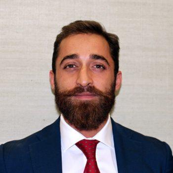 Karim Waly